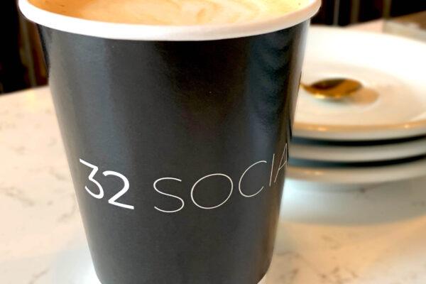 32Social 4