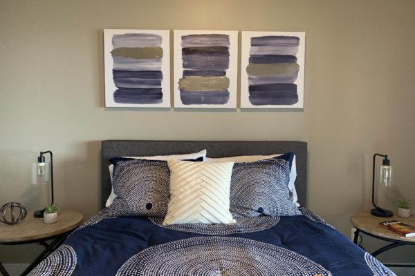 Bedroom Art 2 copy