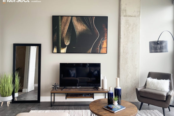 Living Room Art copy