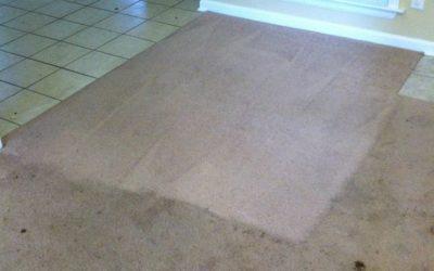 Carpet Cleaning Prattville, AL