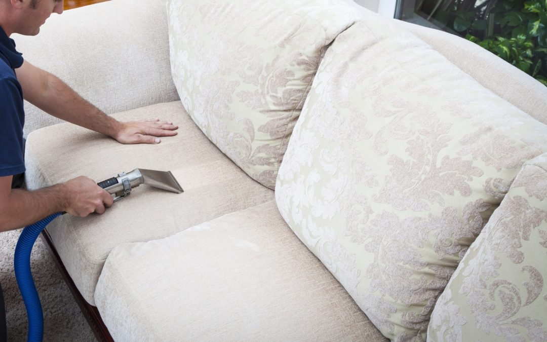 Upholstery cleaning prattville al