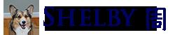 Shelby Joe Logo