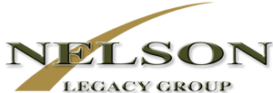 Nelson Legacy Group