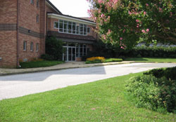 Center-Hyattsville