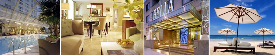 Bella-photo-composite