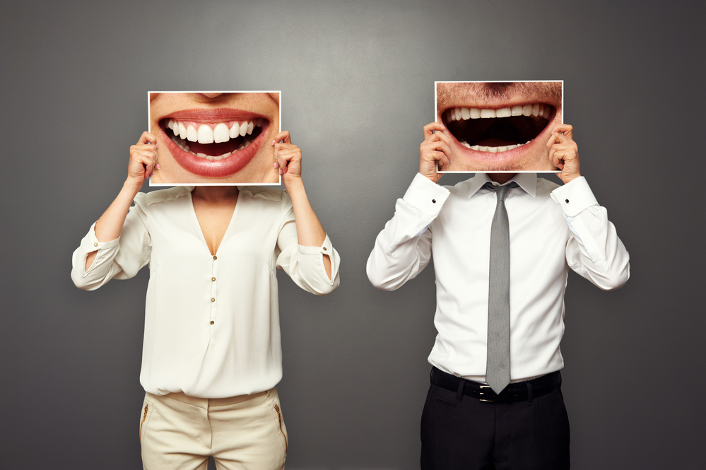 How Humor Affects Creativity