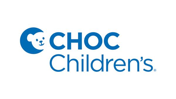 Choc Childrens