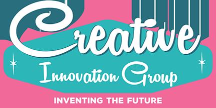 Creative Innovation Group Inc