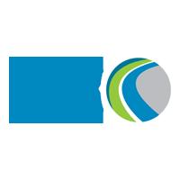 Oman Oil Logo