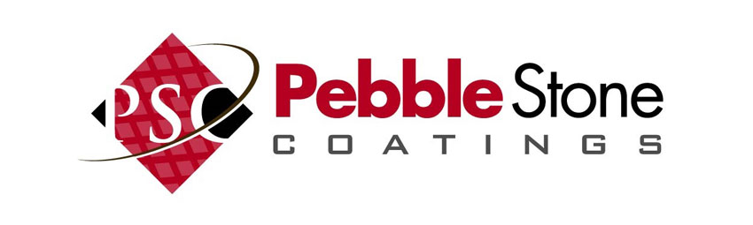 Pebble Stone Coatings