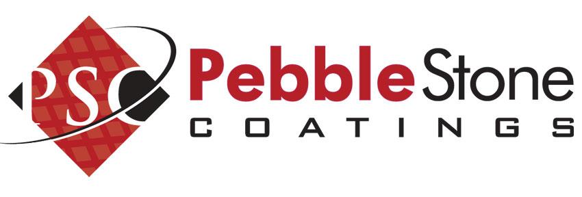 Pebblestone Coatings