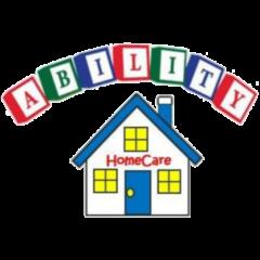 Ability HomeCare's Anniversary