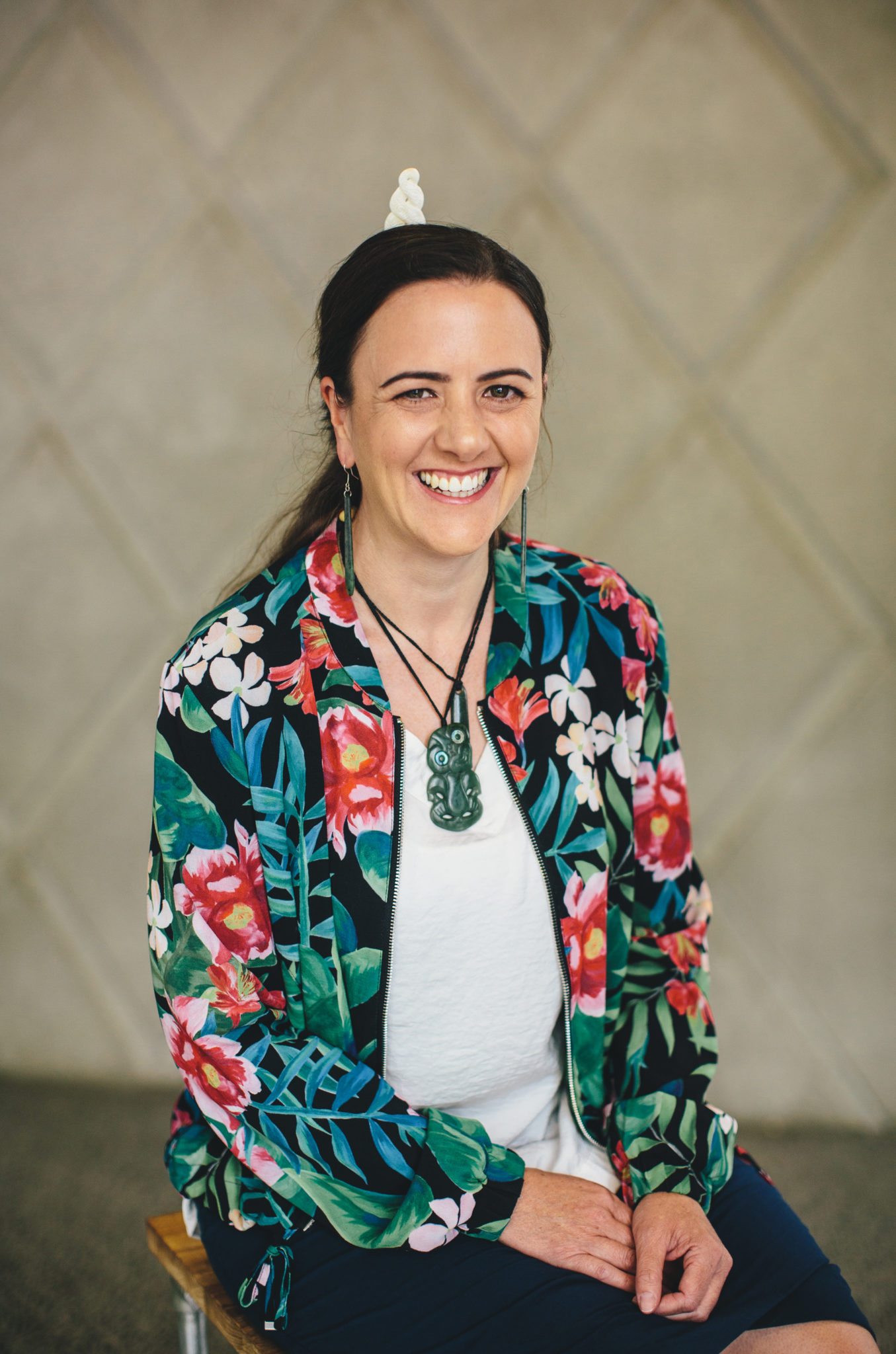 Dr lily fraser, maori doctor, mangere doctor, turuki healthcare, kai tahu, ngai tahu, lchf, low carb, low carb healthy fat, low carb high fat, keto, ketogenic diet, healthy lifestyle, nuku100, nuku, qiane, qiane matata-sipu