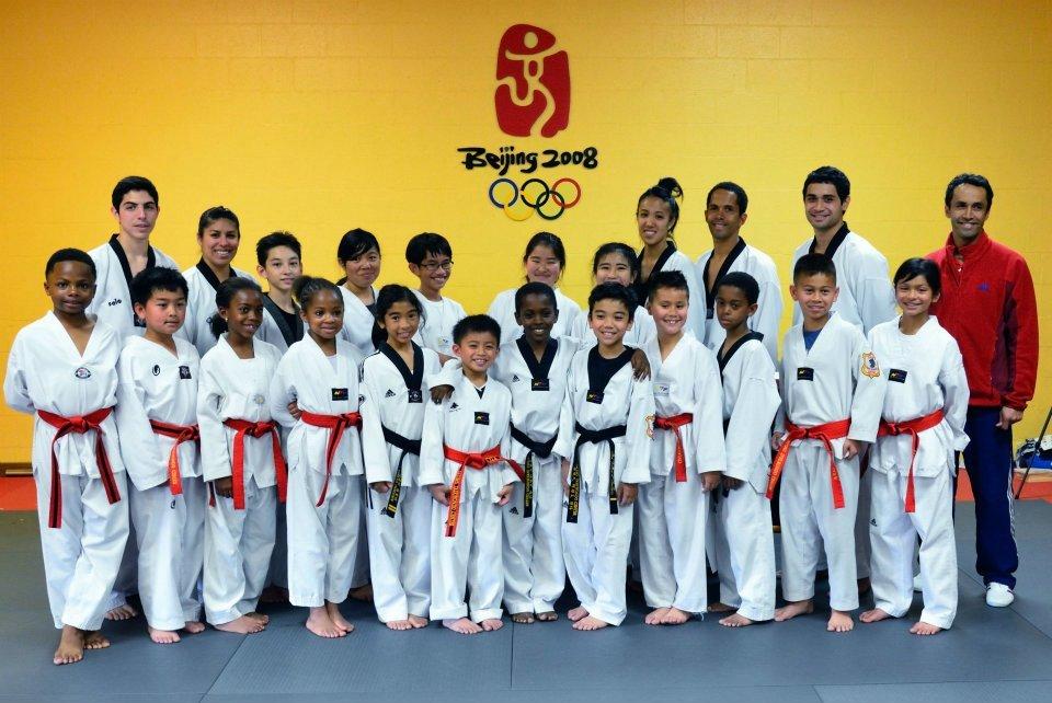 team-salim-taekwondo-stc