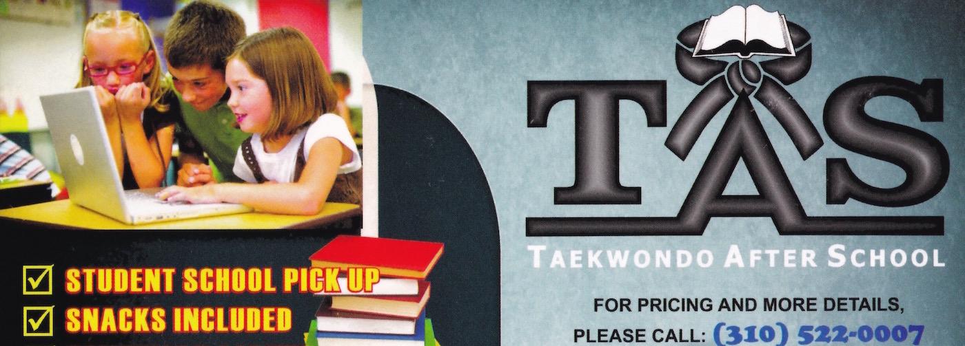 salims-taekwondo-after-school-program_banner-cropped_72dpi_1400x503