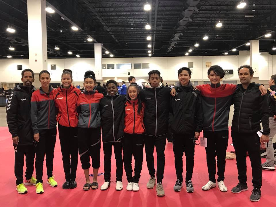 2018-Salims-Youth-Olympic-Qualifier