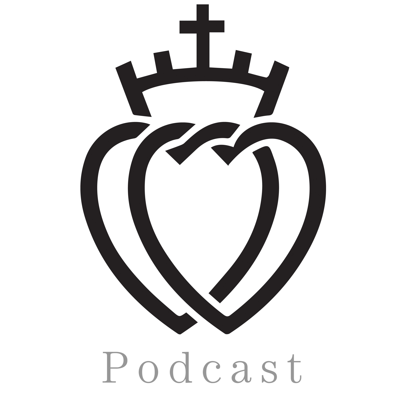 SSPX Podcast