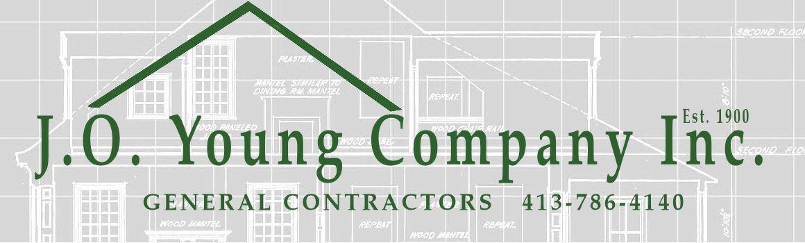 J.O. Young Company Inc.