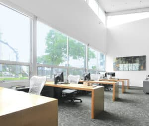 , About, Intexure Architects