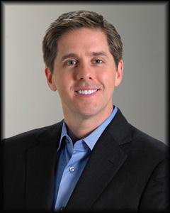 Dr. Matthew B. James