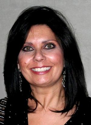 Kathryn Peters-Brinkley