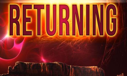 "NEW RELEASE ""ADIMA RETURNING"" BY YA AUTHOR STEVE SCHATZ"