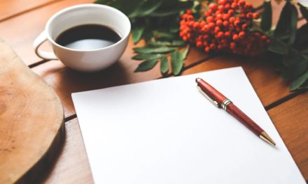 SCBWI: The Courage To Write A Novel