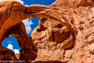 Monument Valley, Arches, Canyonland