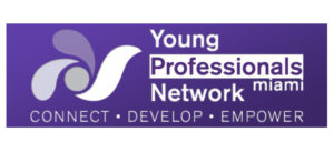 Jean-Désir - Young Professionals Network - Miami
