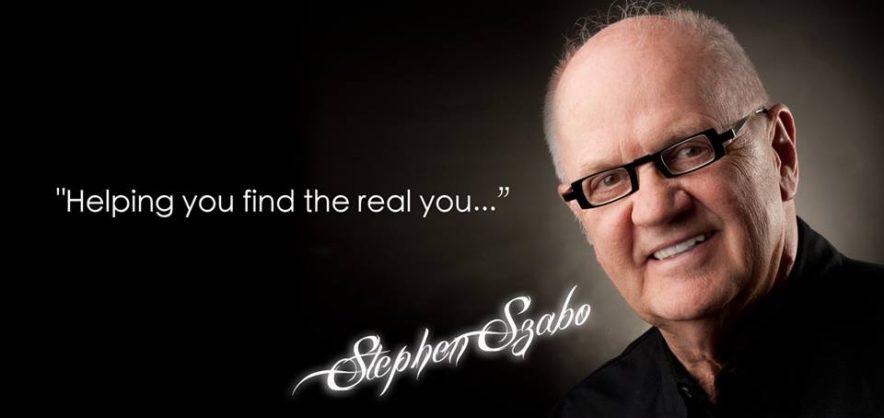 Stephen-Szabo
