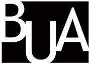 BUA Insurance Group