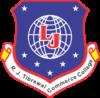 R J Tibrewal Commerce College