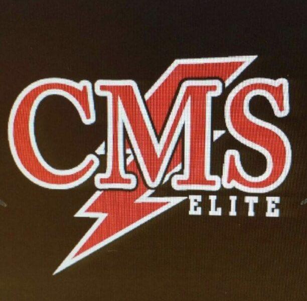 CMS Elite Allstars