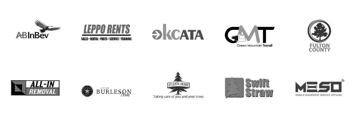 logos-new