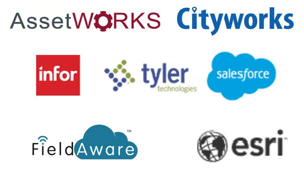integrations-logos