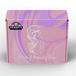 Hair-and-Beauty-Box