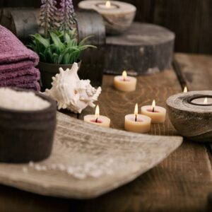 wellness-home-spa