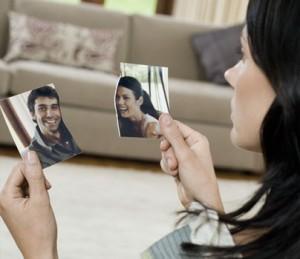 Alma Benavides Family Law