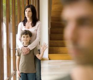 Alma Benavides Family Law - Parental Alienation Syndrome