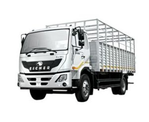 EICHER PRO 3012 Truck Price In India