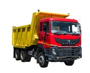EICHER PRO 8025T Truck Price in india