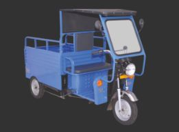 Atul Elite Cargo Price in India