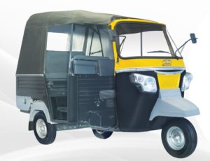 Baxy Express G price in india
