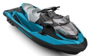 Sea DooJet Ski GTX 230 price List