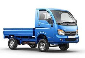 TATA ACE DICOR TCIC Mini Truck price in india