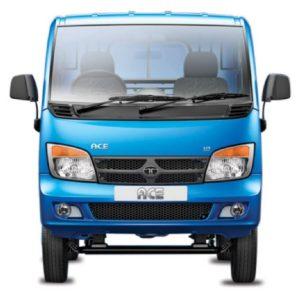 TATA ACE HT Mini Truck price in india
