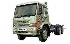 AMW2518 TM Price in India