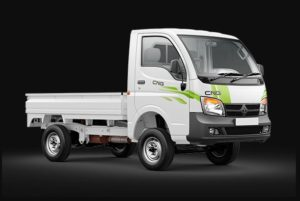 TATA ACE CNG price list in India