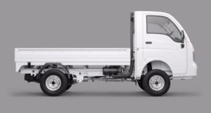 TATA ACE XL price list in India