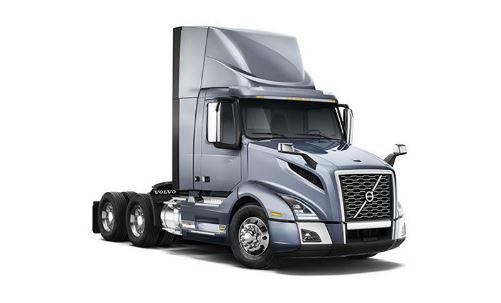 Volvo VLN 300 Truck price & Specs